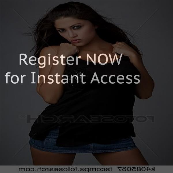 Escort girls service Craigavon normal