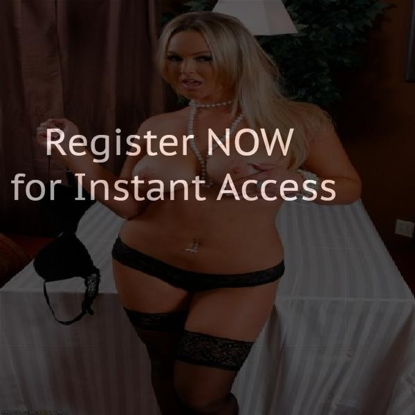 Staines bisexual escorts